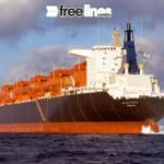 Перевозки грузов морем из Южной Кореи в Россию через крупнейшие порты: Чинхэ, Мокпхо, Ульсан, Инчхон, Пхохан.