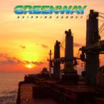 «Гринвэй» - это команда специалистов с многолетним стажем работы в области морских перевозок, оказывающая услуги по агентированию судов различных типов и экспедированию генеральных и навалочных грузов в портах Азово-Донского бассейна, таких как Азов, Таганрог и Ростов-на-Дону.