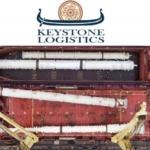 Компания КИСТОУН ЛОДЖИСТИКС предлагает уникальные решения в области транспортной логистики, перевозки грузов морским и речным транспортом.