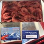 """""""Торговая Компания Восток"""" является официальным представителем  Сахалинских рыбодобывающих компаний и реализует  морепродукты."""