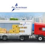 Грузоперевозки и экспедиторское обслуживание, контейнерные перевозки, таможенная очистка грузов, приходящих морем
