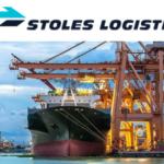 Экспорт зерна и сельхозпродукции. Экспедирование контейнеров, полный комплекс услуг.