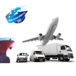 Компания АбсолютАвто предлагает клиентам речные грузоперевозки различных типов товаров по стране, и международные морские перевозки грузов.