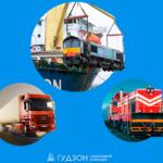 Морская перевозка сборных, опасных, тяжеловесных, негабаритных и нефтеналивных грузов, Доставка грузов в Магадан, Анадырь, Сахалин, Камчатку, порты Восточного сектора Арктики
