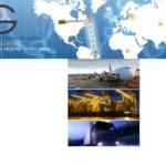 Доставка грузов в любое точку мира. Логистическая компания «GP Logistics» за время работы зарекомендовала себя надежным и ответственным партнером.