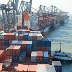 Перевозка малых (сборных) партий грузов морскими путями (LCL, через порты Одесса, Гдыня, Гданьск, Гамбург)
