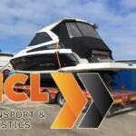 Доставка морских контейнеров из Европы, Америки и Азии. Компания HCL Express имеет огромный опыт международных морских контейнерных перевозок.