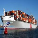 HeadLiners - Морской фрахт. Контейнерная доставка из Турции в Украину, Россию, Белоруссию.