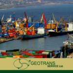 Экспедирование в порту. Складские услуги. Хранение грузов под таможенным контролем..