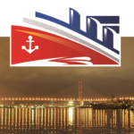 «Компания  «Квинта» - транспортная судоходная компания, которая осуществляет  морские грузовые перевозки в Азиатско-Тихоокеанском регионе.