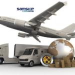 Решения в области мультимодальных перевозок.