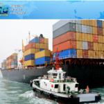 DLG Rusland предлагает Вам конкурентные ставки на международные морские перевозки грузов в Россию.