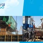Компания «Дженерал Карго» организует морские грузоперевозки «под ключ».