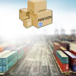 Компания «Респект» осуществляет транспортно-экспедиторское обслуживание грузов различной номенклатуры, следующих через порт Ванино в режиме импорта, экспорта и каботаже.