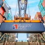 Наша компания специализируется на оказании услуг в сфере международных грузоперевозок и предлагает Вам транспортировку и таможенное оформление грузов на взаимовыгодных условиях.