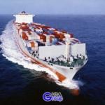 Компания «ВСА Групп» предлагает наиболее выгодные для клиентов условия морских перевозок, как в ценовом, так и во временном диапазоне.