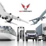 Международные морские перевозки, морской фрахт, выгодные логистические условия, страхование грузов