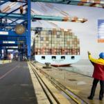 Многопрофильный логистический оператор «БрокерГрупп» оказывает услуги по организации международных морских и морских контейнерных перевозок из стран Евросоюза, ЮВА, Китая.