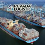 Морские перевозки, транспортно-экспедиторские услуги любым видом транспорта: морским, речным, авиационным или автомобильным