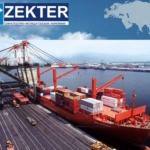 Организация транспортно-экспедиторского обслуживания по прямому варианту (транспортное средство – судно)