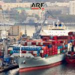 Организация морских перевозок, логистика, транспортно-экспедиторское обслуживание.