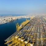 Требуется отправить 1 контейнер муки в ОАЭ, Дубай, порт Джебель Али