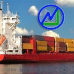 Предоставляем услуги по морским международным перевозкам - река-море - негабаритных и/или тяжеловесных, стандартных грузов, проектных грузов по морю, а также услуги по перевозке катеров, яхт и кораблей.