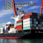 У нас самые низкие тарифы доставку грузов из Турции а также обширные связи и каналы доставки из турецких портов.