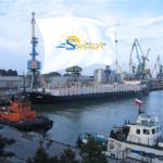Транспортно-экспедиторская компания, базирующаяся в порту Ейск, предлагает полный спектр услуг по организации перевозок любых видов груза морским транспортом, перевалке грузов через порт Ейск и обслуживанию флота в порту Ейск.