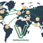 Морские грузоперевозки в Украину из Китая, Турции, Америки (США, Канада).