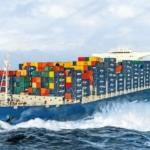 Морские перевозки грузов из Китая и Европы, прямые договоры с морскими линиями Maersk Line, MSC, CMA СGM, Evergreen, OOCL, China Shipping, Cosco и их агентами.