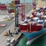 Международные контейнерные перевозки, Транспортно-экспедиторские услуги.