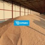 Группа компаний «Орбис»  является одним из лидеров в сферах логистики и зернотрейдинга.