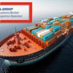 Таможенный брокер и логистический оператор TL GROUP (ТРАНСЛОДЖИКС) предоставляет клиентам услуги по морским перевозкам.