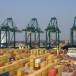 ООО «Анкорд» занимается экспедированием с доставкой грузов «от двери до двери», предоставлением услуг таможенного брокера в Москве, Санкт-Петербурге и Владивостоке.