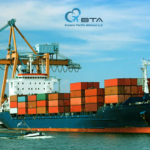 Глобальная агентская сеть и наличие надежных партнеров в различных портах мира, а также многолетнее сотрудничество с судоходными линиями.