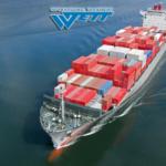 Группа компаний «ВЕТТ» специализируется на организации грузовых морских перевозок.