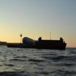 Волжская Судоходная Компания «Виктория» осуществляет перевозку грузов морским транспортом в Крым.