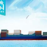Организуем отправку грузов в сборных контейнерах из порта Шанхай в порт Владивосток, а так-же из порта Владивосток в порты Магадан и Петропавловск-Камчатский.