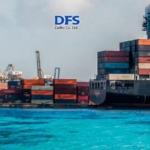 Внутрипортовое экспедирование, перевалка грузов в порту