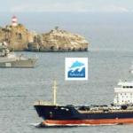 Доставка рыбы с Курильских островов. Мы обслуживаем порты: Курильск (Итуруп), Южно-Курильск (Кунашир), Малокурильское (Шикотан).