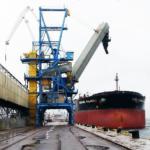 Перевалка грузов в любом Украинском порту и любом порту бывшего СССР.