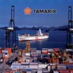 Являемся крупным оператором морского фрахта, имеем прямые сервис-контракты с мировыми линиями.