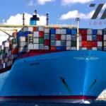 Компания «ТИС-Лоджистик» готова перевезти Ваш груз по направлениям: Камчатка, Сахалин, Чукотка, Магадан или Курильские острова.