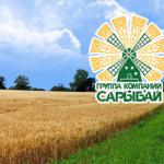 Экспорт пшеницы, льна, муки из Казахстана.