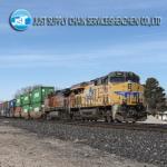 Отправим 20 и 40 футового контейнеры из Китая в Казахстан, Узбекистан