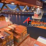 Наша специализация - услуги по экспедированию и доставке грузов DOOR TO DOOR в экспортном и импортном направлении.