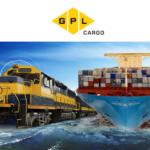 Компания «GPL Cargo» организовывает весь спектр перевозок морским транспортом – контейнерных, сборных и любых других.