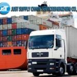 Договорная цена Китай-Туркменистан, доставки фреон контейнером