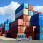 Полный спектр работ по внутрипортовому экспедированию и обработке грузов.